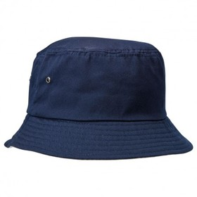 'Legend' Bucket Hat Contrast Under Brim