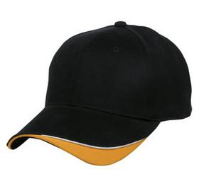 'Legend' HBC Signature Cap