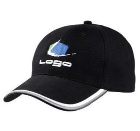 'Legend' Slipstream Cap