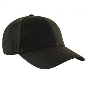 'Legend' Oilskin Rigger Cap