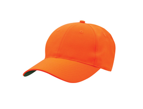 'Legend' HiVis Cap