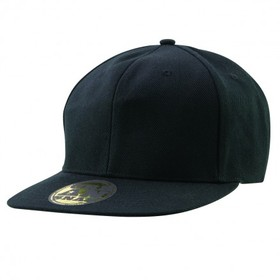 'Legend' Urban Snap Cap