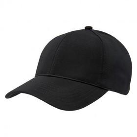 'Legend' Ottoman Cap