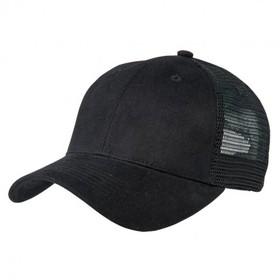 'Legend' Premium Soft Mesh Cap