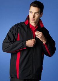 'Aussiepacific' Unisex Eureka Track Jacket