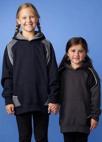 'Aussiepacific' Kids Huxley Hoodie
