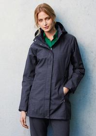 'Biz Collection' Ladies Quantum Jacket