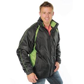 'DNC' Paramount Jacket