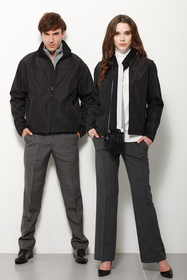 'Grace Collection' Mens Catalyst Soft Shell Jacket