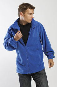'Grace Collection' Mens Burleigh Jacket
