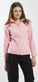 'Grace Collection' Ladies Lorna Jacket