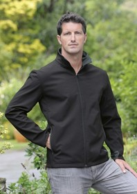 'Gear for Life' Mens Element Jacket