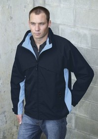 'Gear for Life' Adults Gravity Jacket