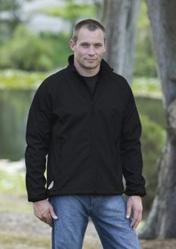 'Gear for Life' Adults Traverse Jacket
