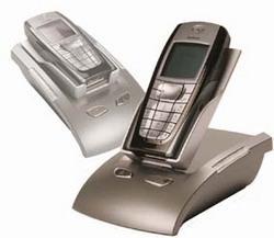 Assist Rising Mobile Phone Holder