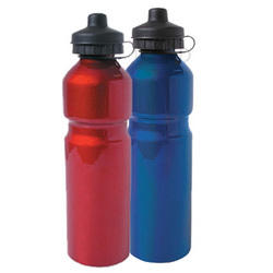 COMPANION DRINK BOTTLE