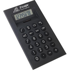 Prima Desk Calculator