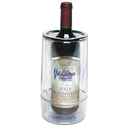 THERMO WINE COOLER