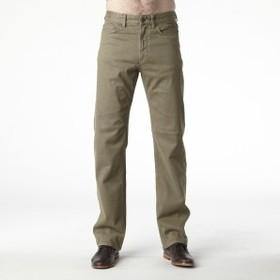 'Lee Riders' Mens Straight Leg Stretch Jean Style Moleskin
