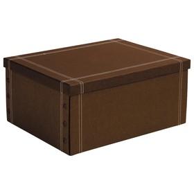 'Kanata' Keepsake Box - Large