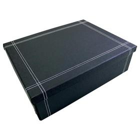 'Kanata' Keepsake Box - Small