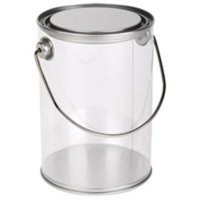 'Logo-Line' 1 Liter Drum