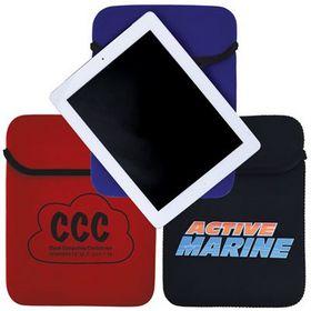 'Logo-Line' Voyager Tablet Cover