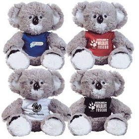 'Logo-Line'  Korporate Koala