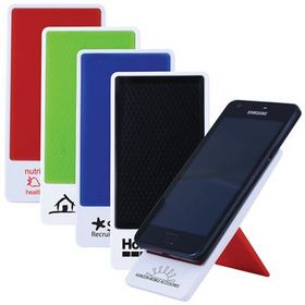 'Logo-Line' Smart Phone Holder