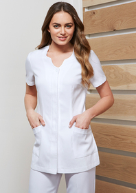 'Biz Collection' Eden Beauty Tunic