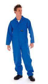 DNC Polyster Cotton Coverall