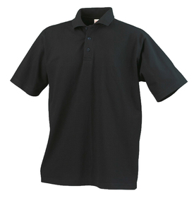 3bc6b89c08e8f7 James Harvest  Mens Surf RSX Polo - Casual Clothing - Mens Polo Shirts