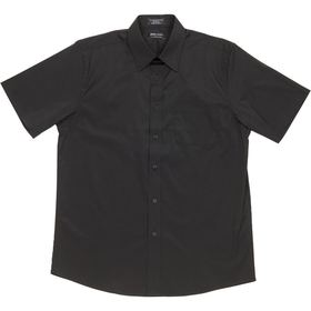 ** CLEARANCE ITEM **  'JB's Wear' Urban S/S Poplin Shirt