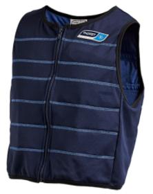 THORZT Chilly Vest