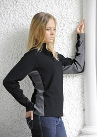 'Gear for Life' Adults Transit Top