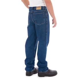 'DNC' Mens Denim Stretch Jeans
