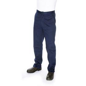 'DNC' Lightweight Cotton Work Pants