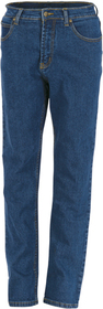 'DNC' Ladies Denim Stretch Jeans