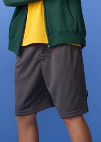 'Aussiepacific' Kids Sport Shorts