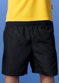 'Aussiepacific' Kids Pongee Shorts