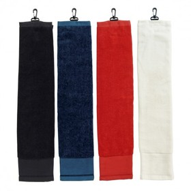 'Legend' Golf Towel