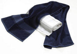 'Legend' Fitness Towel