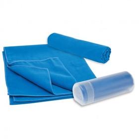 'Legend' Microfibre Sports Towel