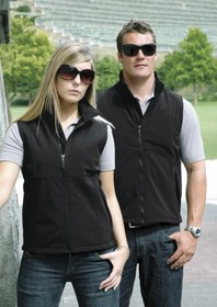 'Gear for Life' Adults Summit Vest