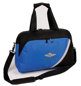 'Grace Collection' Precinct Carry Bag