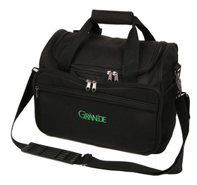 'Grace Collection' Flight Sports Bag