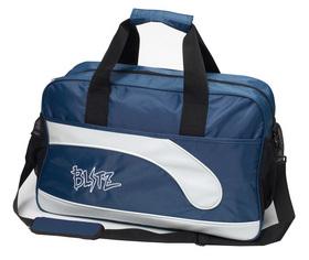 'Grace Collection' Delta Sports Bag