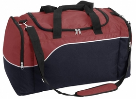 'Grace Collection' Align Sports Bag
