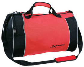 'Grace Collection' Jackson Sports Bag