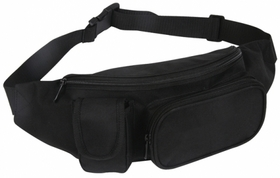 'Grace Collection' Johnson Waist Bag